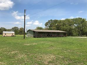 2576 w us highway 79, buffalo, TX 75831