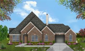Houston Home at 105 Ballantyne Court Montgomery , TX , 77316 For Sale