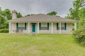 Houston Home at 2517 Loganberry Circle Seabrook , TX , 77586-1521 For Sale