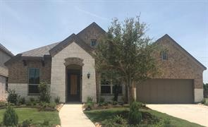Houston Home at 10607 Muirtack Ct Richmond , TX , 77407 For Sale