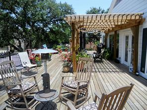 Houston Home at 2700 Mason Street Houston , TX , 77006-3118 For Sale