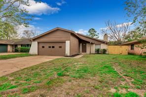 Houston Home at 4427 Ravine Drive Friendswood , TX , 77546-4261 For Sale