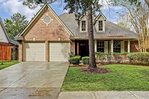 Houston Home at 1523 Almond Brook Lane Houston , TX , 77062-8042 For Sale