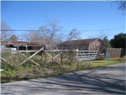 Houston Home at 9723 Bucroft Street Houston , TX , 77029-3501 For Sale