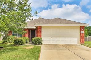 Houston Home at 21306 Blissfield Lane Katy , TX , 77450-5608 For Sale