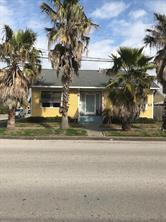 3621 ave s 1/2, galveston, TX 77550