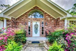 Houston Home at 351 County Road 3017c Dayton , TX , 77535-4003 For Sale