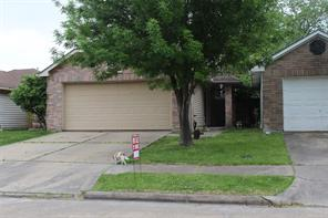 1138 maclesby lane, channelview, TX 77530