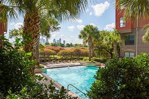 Houston Home at 320 Jackson Hill Street 440 Houston , TX , 77007 For Sale