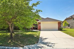 Houston Home at 26855 Calgary Pointe Drive Kingwood , TX , 77339-1425 For Sale
