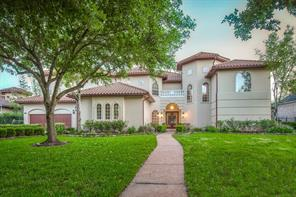 8 Cypress Ridge Lane, Sugar Land, TX 77479