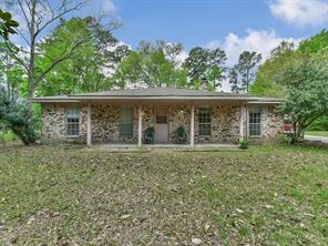 Houston Home at 2450 Prentice Road Conroe , TX , 77384-4432 For Sale