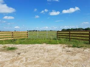 522 County Road 21, Damon, TX, 77430