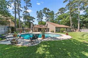Houston Home at 3705 Del Oro Street Baytown , TX , 77521-2625 For Sale