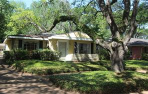 Houston Home at 3810 Purdue Street Houston , TX , 77005 For Sale