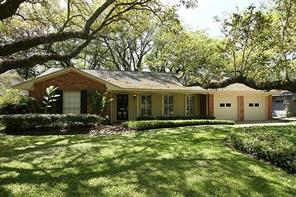 Houston Home at 5215 Jackwood Street Houston , TX , 77096-1312 For Sale