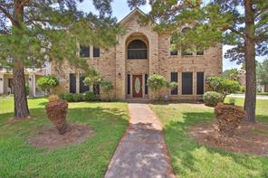1102 brookhaven court, pearland, TX 77581