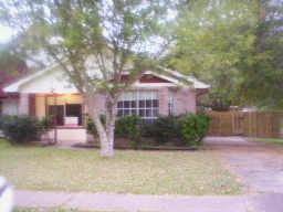17002 pastoria drive, houston, TX 77083