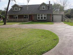 Houston Home at 313 Carey Lane Friendswood , TX , 77546-4503 For Sale