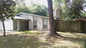 5406 Hickory Forest