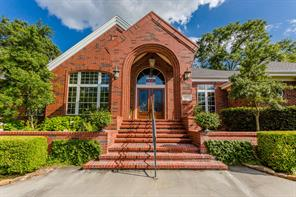 Houston Home at 180 Lake View Circle Montgomery , TX , 77356 For Sale