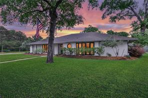 Houston Home at 6203 Kury Lane Houston , TX , 77008 For Sale