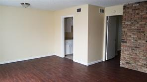 Houston Home at 6526 Alder Dr 21 Houston , TX , 77081 For Sale