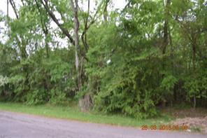 0 gateside drive, houston, TX 77032