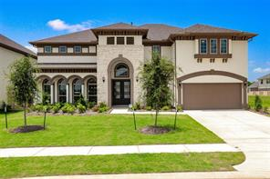 Houston Home at 11807 White Flint Cypress , TX , 77433 For Sale