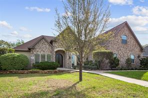 3211 elm creek court, bryan, TX 77807