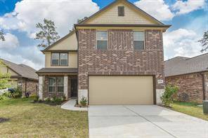 Houston Home at 16706 Peralta Bay Circle Crosby , TX , 77532 For Sale