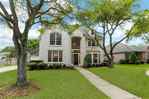 Houston Home at 2906 Bay Isle Court Houston , TX , 77059-2837 For Sale