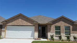 23014 Silver Linden, Tomball, TX, 77375
