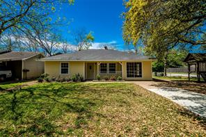 1700 West, Rosenberg TX 77471