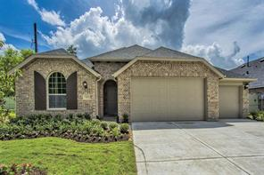 Houston Home at 17613 Northern Harrier Conroe , TX , 77385 For Sale