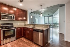 Houston Home at 5925 Almeda Road 11505 Houston , TX , 77004 For Sale