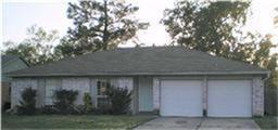 Houston Home at 16790 N Gleneagle Drive Conroe , TX , 77385-3411 For Sale