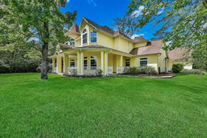 Houston Home at 27435 Whispering Maple Way Spring , TX , 77386-3423 For Sale