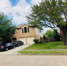 1114 willersley lane, channelview, TX 77530