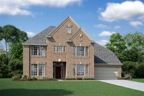 Houston Home at 6315 Oakheath Lane Richmond , TX , 77407 For Sale