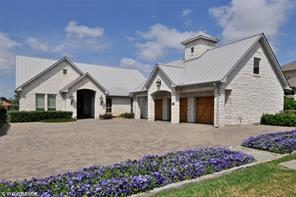 Houston Home at 1007 Creek View Court Sugar Land , TX , 77478-3300 For Sale