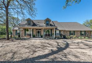 4303 Turk Ranch Road, College Station, TX, 77845