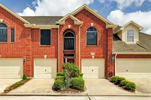 Houston Home at 1408 Friendswood Drive 105 Friendswood , TX , 77546-5381 For Sale
