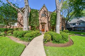 Houston Home at 1426 Pecan Crossing Drive Richmond                           , TX                           , 77406-6798 For Sale