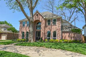 Houston Home at 1130 Plantation Drive Richmond , TX , 77406-6560 For Sale