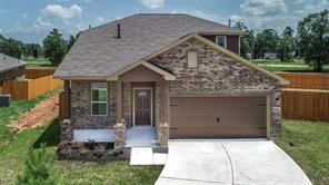 Houston Home at 3588 Korina Way Conroe , TX , 77306 For Sale