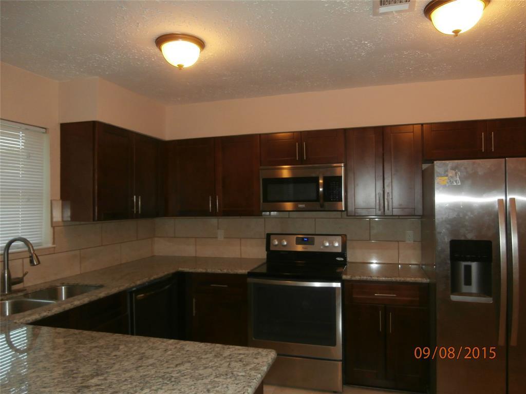 2406 Ridge Hollow Drive, Houston, TX, 77067 | Greenwood King Properties