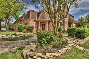 301 Stone Hill Drive C, Brenham, TX 77833