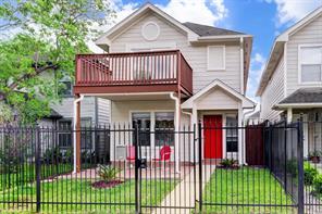 Houston Home at 1203 Ruthven Street Houston , TX , 77019-5137 For Sale