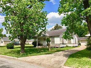 4710 edison street, houston, TX 77009